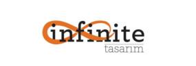 İnfinite Tasarım Logo