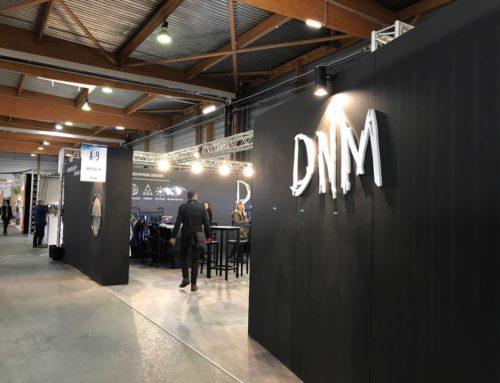 DNM Tekstil