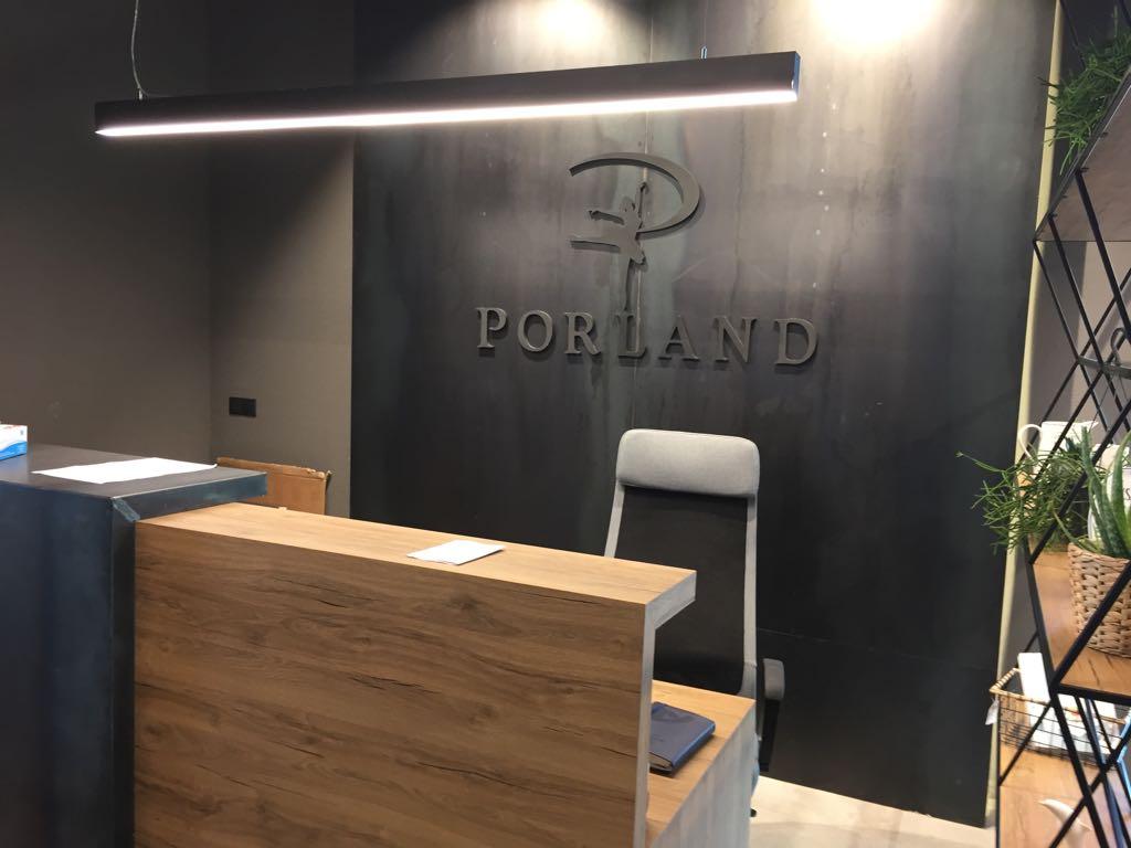 Porland İzmir